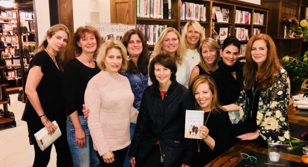 Lilac Girls Book Group.jpg